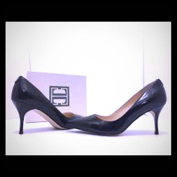 7ecedf796843 Ivanka Trump Shoes - IVANKA TRUMP -Boni  Pointy Toe Pump